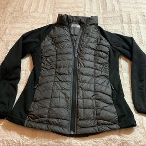 32 Degrees light weight Jacket